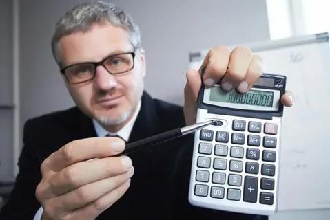 финансовый управляющий