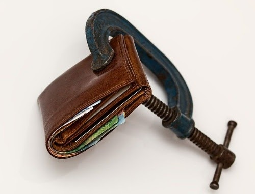 самостоятельное банкротство