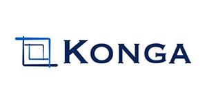 Konga - когда срочно нужен займ