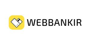 Webbankir - быстрое одобрение займа