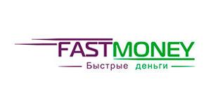 Fastmoney - 100 процентов одобрение займа