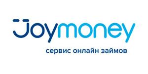 Joymoney - займ за 5 минут