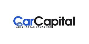 CarCapital - деньги под залог ПТС